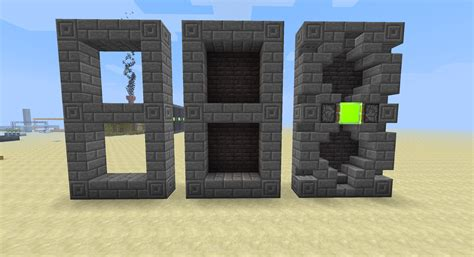 Minecraft Interior Wall Designs by Minecraft Wall Designs Minecraft Wall Designs Wall Designs