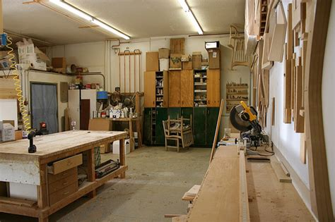woodworking home business how to start your own home based woodworking company the