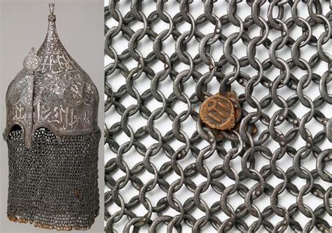 Dijamin Helm Arl Half Visor Arsenal 87 best helmets images on armors combat helmet and hats