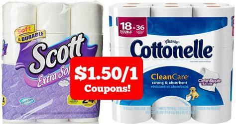 scott bathroom tissue coupon scott toilet paper coupon 2016 2017 best cars review