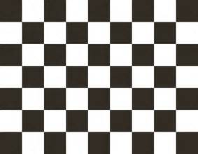 F1 Flag File F1 Chequered Flag Svg The Free Encyclopedia