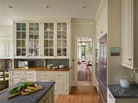 rta kitchen cabinets los angeles rta cabinet reviews full size of modern rta cabinets