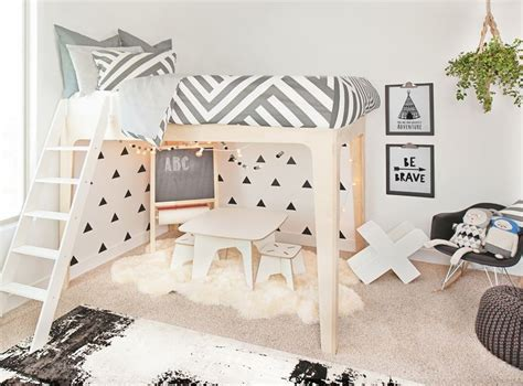 modern kids bedroom 25 best ideas about modern kids bedroom on pinterest