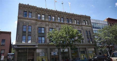 opera house hotel bronx ny bronx hotel accuses nyc of holding back legionnaires info