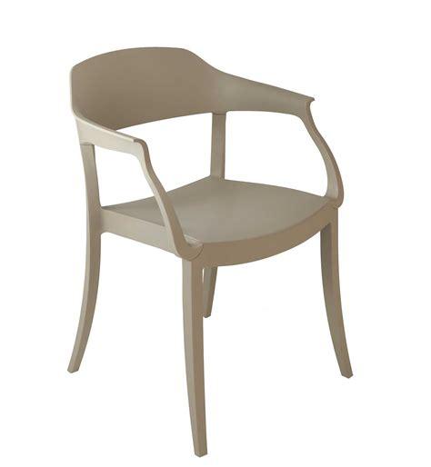 sedie ikea usate sedie design usate sedie con le ruote per la scrivania