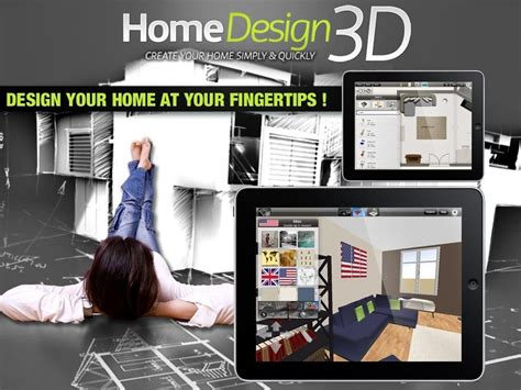 home design 3d ipad balcony 100 home design app for ipad cheats top 15 virtual