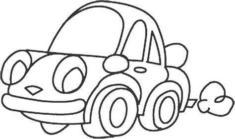 coloring pages of small cars small cars coloring coloring pages