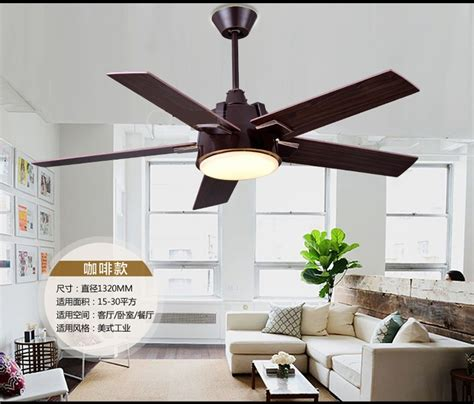living room ceiling fans with lights industrial mute fan ceiling fan light living room dining