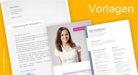 Bewerbung Anschreiben Herr Oder Herrn Muster Bewerbung Vom Designer F 252 R Ms Word Und Wps Office