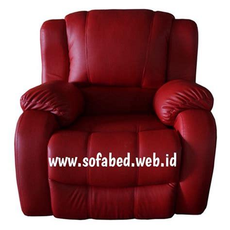 Jual Sofa Santai Murah jual sofa reclining rc murah sofa santai theatre