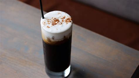 coffee with salt 22 impressive cold brew cocktails and where to drink them