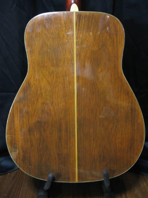 Harga Gitar Yamaha Fg 450 yamaha fg 450 その2