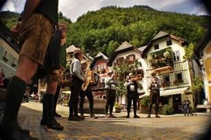 austrian culture www pixshark com images galleries