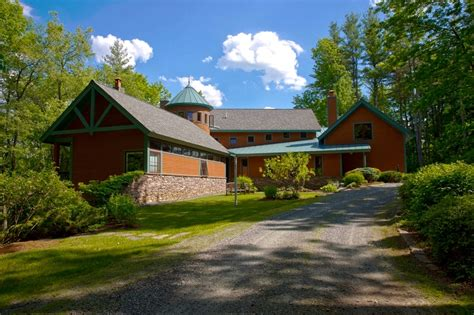 739 westerdale rd woodstock vt for sale 995 000