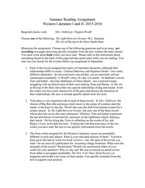 Canterbury Tales Essay Questions by Canterbury Tales Essay Questions Kitchen Installer Cover Letter