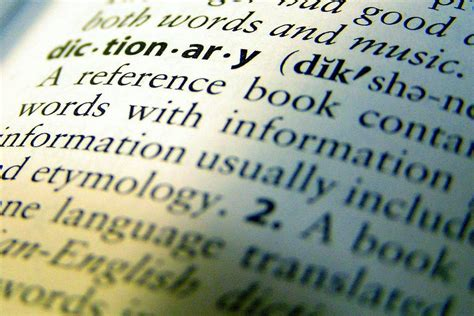 Words Now In The Oed by Scrumdiddlyumptious Is Now In The Oxford