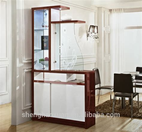 divider cabinet for sale selling glass room dividers with fishbowl s971 living