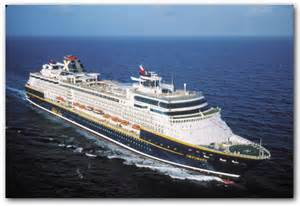 Infinity Ship South America And Carnival 2016 Cruise On