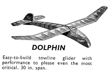 Rc Drone Dolphin 1328 Non 25 years in aeromodelling dronthusiast