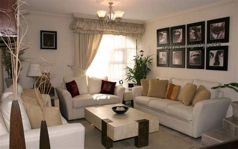 living room interior design2 shabby room interior design
