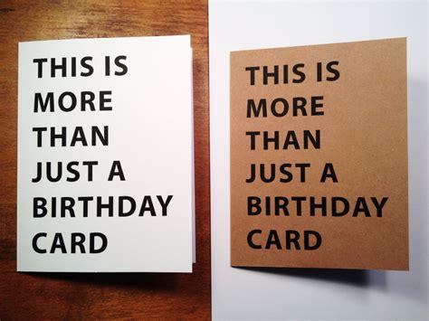 Cheap Birthday Cards Birthday Card Popular Cheap Birthday Cards Buy Birthday