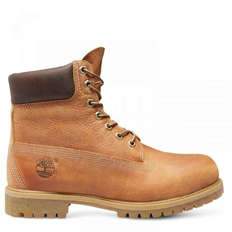 cheap black timberland boots for k3s24tjm cheap timberland polacchine