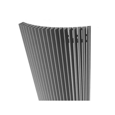designradiator badkamer jaga jaga designradiator met spiegel 055750 gt wibma