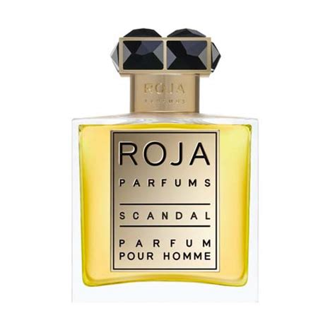 Parfum Bellagio Homme 50 Ml pour homme by roja parfums calculus of perfume