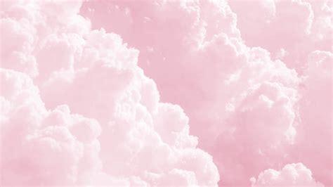 imagenes tumblr rosa pastel nubes rosadas tumblr imagui