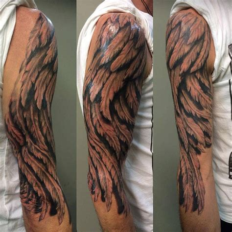 the world s best photos of blackandgreytattoo and