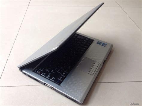 Ram Laptop Nec cần b 225 n laptop nec intel r tm i7 ram 4gb ổ cứng 250gb 5giay