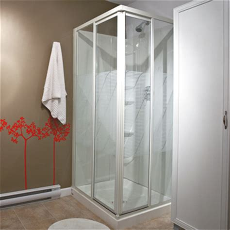 rona bathroom showers shower stalls rona ask home design