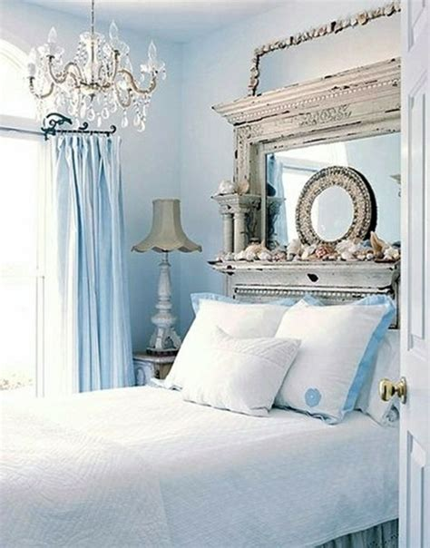 la chambre 224 coucher style marin 38 exemples