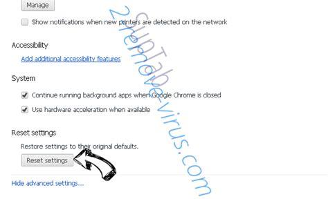 email yahoo virus remove yahoo redirect virus removal