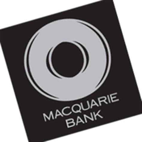 macquarie bank nyc acqua frasassi acqua frasassi vector logos