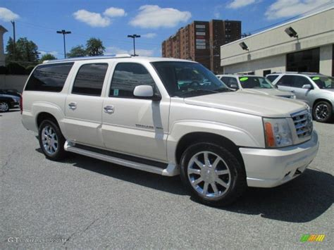 how to download repair manuals 2006 cadillac escalade esv navigation system service manual how to replace 2006 cadillac escalade esv front wheel bearings 2006 cadillac