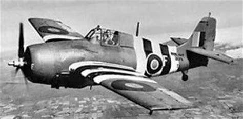 preguntas capciosas de aviones aviones usado en la segunda guerra mundial grudmann wildcat