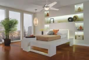 modern kitchen lights ceiling ceiling fans modern flush mount ceiling lighting