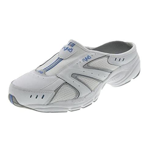 best athletic shoes wide best athletic shoes wide 28 images best running shoes