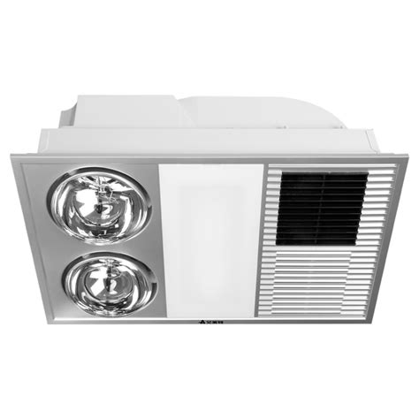 Ceiling Bathroom Heater by Popular Ceiling Bathroom Heater Buy Cheap Ceiling Bathroom