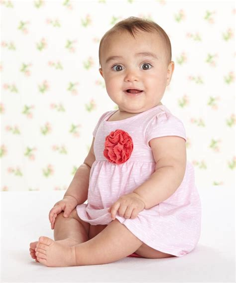 Mothercare Romper by 10 Best Baby Stuff Images On Babies Stuff
