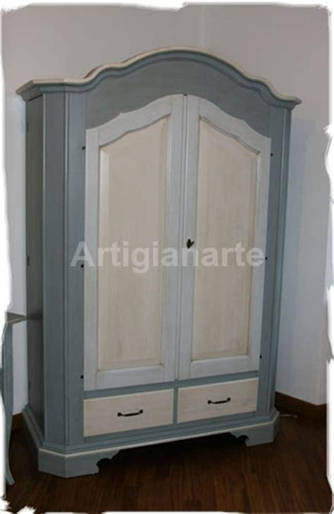 armadio portascarpe armadio scarpiera sagomato artigianarte