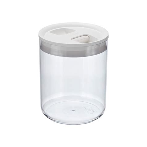 clear plastic kitchen canisters clear plastic kitchen canisters 100 images snapware
