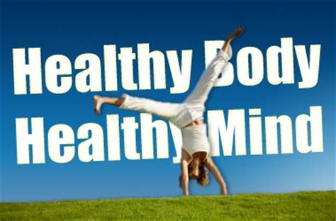 you can do it health wellness and healthy living for those who tried everything else books tips for starting 2014 clean and healthy by justina tseng md