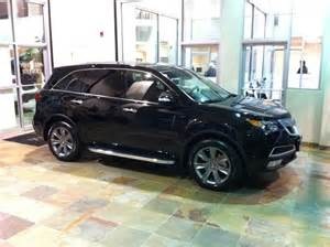 Acura Mdx Sport Running Boards Advise For Running Boards Acura Mdx Forum Acura Mdx