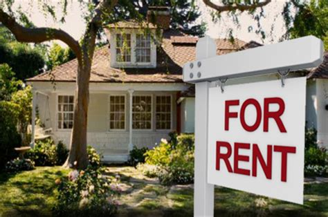 houses for rent in san diego county advanced builders properties north county rentals property management