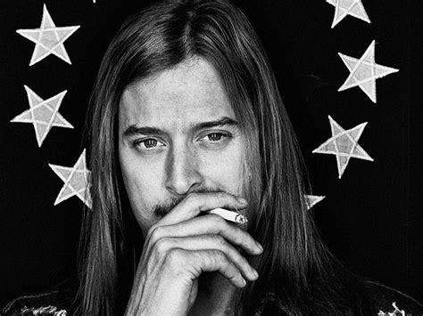 kid rock kid rock confirms senate run sick and tired of