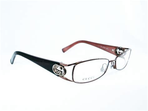 funky prescription eyeglass frames for gucci reading glasses for gucci gucci 3200