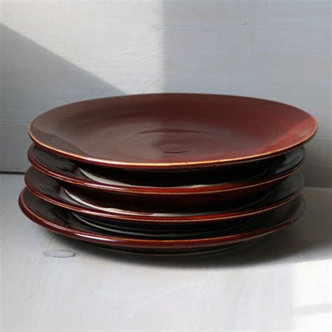 Pottery Plates Handmade - discover and save creative ideas