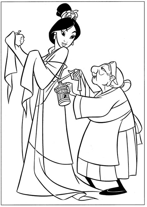 dibujos para pintar de princesas para imprimir imagui dibujos de princesa para imprimir imagui